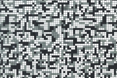 Pixel Camo