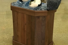 eider-water-wave-scene-taxidermy-10