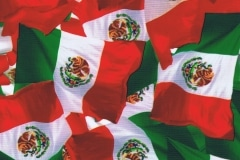 MEXICAN-FLAG