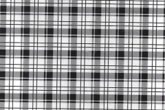 blackandclearplaid