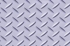 SILVER-DIAMOND-PLATE
