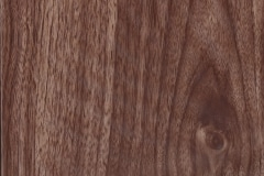 Medium Dark Wood Grain
